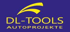 dl-tools.ch